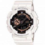 Часы наручные «Casio» GA-110RG-7A
