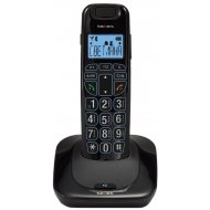 Телефонный аппарат «Texet» TX-D7505A.