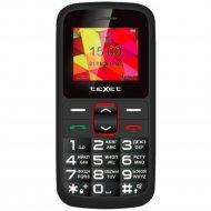 Мобильный телефон «Texet» TM-B217.