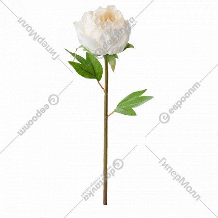Цветок искусственный «Смикка» 30 см.