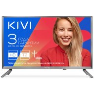 Телевизор «Kivi» 24HB50BR.