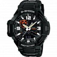 Часы наручные «Casio» GA-1000-1A