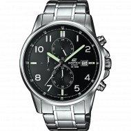 Часы наручные «Casio» EFR-505D-1A