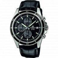 Часы наручные «Casio» EFR-526L-1A