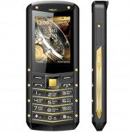 Мобильный телефон «Texet» ТM-520R