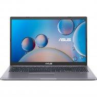 Ноутбук «Asus» X515MA-BR103, Grey