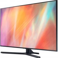 Телевизор «Samsung» UE65AU7500UXRU