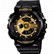 Часы наручные «Casio» BA-110-1A