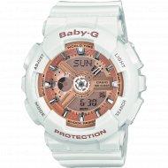 Часы наручные «Casio» BA-110-7A1