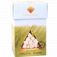 Сахар тростниковый «Golden Brown» нерафинированный, 500 г.