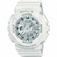 Часы наручные «Casio» BA-110-7A3