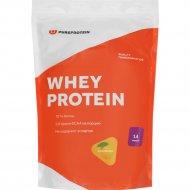 Сывороточный протеин «Whey Protein» апельсин, 420 г.