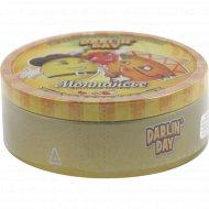 Карамель леденцовая «Darlin' Day» лимон-апельсин-клубника, 90 г.