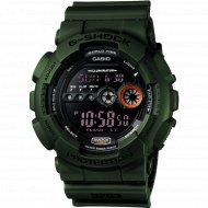 Часы наручные «Casio» GD-100MS-3E