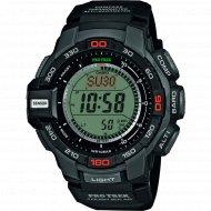 Часы наручные «Casio» PRG-270-1E