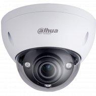 Камера видеонаблюдения «Dahua» HDBW5631RP-ZE.