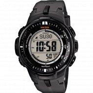 Часы наручные «Casio» PRW-3000-1E