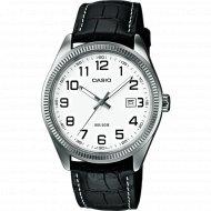 Часы наручные «Casio» MTP-1302PL-7B