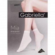 Носки женские «Mia» 20 den