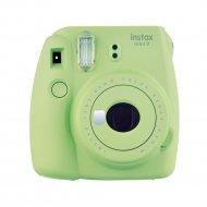 Фотоаппарат «Fujifilm» instax mini 9.