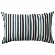 Чехол на подушку «Хёстанемон» 40x65 см, разноцветный.