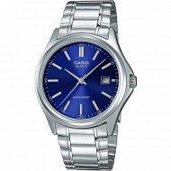 Часы наручные «Casio» MTP-1183PA-2A