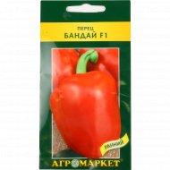 Семена перца «Бандай F1» 10 шт.
