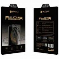 Защитное стекло «Mocoll» HP3L для Huawei P30 Lite 2.5D .