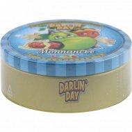 Карамель леденцовая «Darlin' Day» груша-вишня-клубника, 90 г.