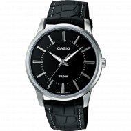 Часы наручные «Casio» MTP-1303PL-1A