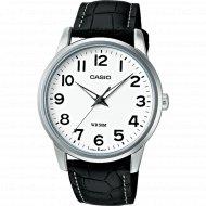 Часы наручные «Casio» MTP-1303PL-7B