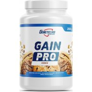 Пищевая добавка «GainPro» печенье, 2 кг.