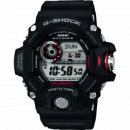 Часы наручные «Casio» GW-9400-1E