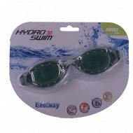 Очки для плавания «Bestway» IX-1400