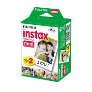 Фотопленка «Fujifilm» instax mini 10/2PK.