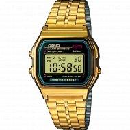 Часы наручные «Casio» A159WGEA-1E