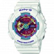 Часы наручные «Casio» BA-112-7A