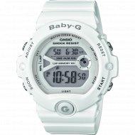 Часы наручные «Casio» BG-6903-7B