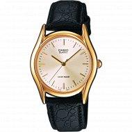 Часы наручные «Casio» MTP-1154PQ-7A