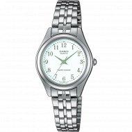 Часы наручные «Casio» LTP-1129PA-7B