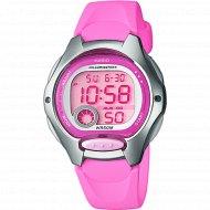 Часы наручные «Casio» LW-200-4B
