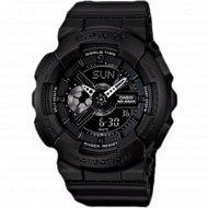 Часы наручные «Casio» BA-110BC-1A