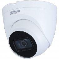 Камера видеонаблюдения «Dahua» HDW2230TP-AS-0280B.