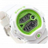 Часы наручные «Casio» BG-6903-7E