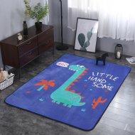 Ковер для детской комнаты «VIO» 016