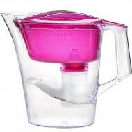 Фильтр для очистки воды «Барьер Твист» пурпурный, 1 шт.