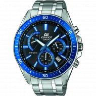 Часы наручные «Casio» EFR-552D-1A2