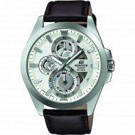 Часы наручные «Casio» ESK-300L-7A