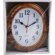 Часы настенные 20х19 см.