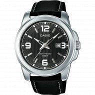 Часы наручные «Casio» MTP-1314PL-8A